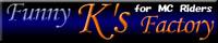 KsFactory